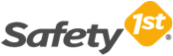 safetyfirsticon