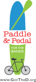 Paddle and Pedal_Logo_Color